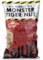 DB бойлы тонущ. 15 мм. Monster Tiger Nut 1 кг.
