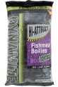 Бойлы тонущие Dynamite Baits 15 мм. Squid & Octopus  1 кг.