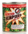 DB насадка 700 гр Frenzied Hempseed Spicy Chilli