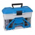 Ящик рыболовный пластиковый Flambeau T3 MINI FRONTLOADER ZERUST