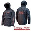 Куртка дождевая Lucky John 01