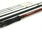 УДИЛИЩЕ MAXIMUS RED DEVIL FEEDER MFRRD390XH 90-120-150Г