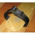 Крепления для лыж Русь-1 35 мм носковой ремень пряжка