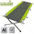 Кровать складная Norfin ASPERN COMFORT NF ( распродажа 15% )