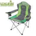 Кресло складное Norfin RAUMA NFL