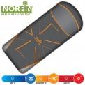 Мешок-одеяло спальный Norfin NORDIC COMFORT 500 NS L