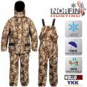 Костюм зимний Norfin Hunting WILD PASSION ( Акция 15% )