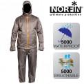 Костюм демисезонный Norfin Pro LIGHT BEIGE ( - 70% )
