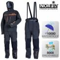 Костюмы NORFIN для рыбалки, охоты и активного отдыха