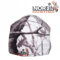 Шапка Norfin Hunting 751 White