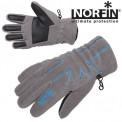 Перчатки Norfin Women GRAY