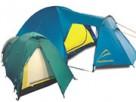 Палатка НОРМАЛ Трубадур - 2 plus