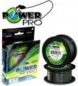 Плетенка Power Pro Moss Green