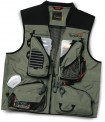 Жилет ProWear Shallows Vest