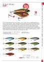 Воблер RAPALA X-Rap Haku ( тонущий/ 14см, 74гр / джерк, созданный специально для крупной рыбы, оснащён запатентованной фирменной 3R системой высвобождения титановой оснастки Rapala® с крючками VMC® Coastal Black. )