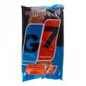 Прикормка GF G-7 КЛУБНИКА 1кг