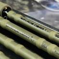 Спиннинговые удилища Savage Gear SG4 ( Широкая линейка удилищ Savage для ловли на приманки отличаются прочностью, чувствительностью и современным дизайном! Легкие и прочные карбоновые бланки Toray с направляющими кольцами Coil Control для точного заброса!