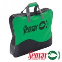Чехол для садка квадратн. Sensas TEAM NET BAG 60х15х60см