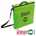 Чехол для садка Sensas WATERPROOF STINK BAG 60х60х12.5см