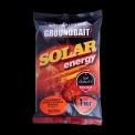 Прикормка GF Solar Energy Универсальная Original 1кг