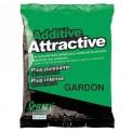 Добавка в прикормку Sensas ATTRACTIVE Gardons 0,25кг
