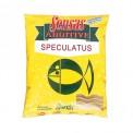 Добавка в прикормку Sensas SPECULATUS 0,3кг