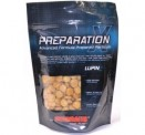 Прикормка Starbaits PREPARATION Lupin 2кг