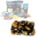 Прикормка Starbaits Graines Preparees PREPERATION Spod Mix 2кг