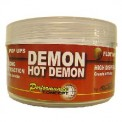 Бойли плав. Starbaits Performance Concept HOT DEMON Pop-ups14мм 0,05кг