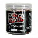Бойли плав. Starbaits PROBIOTIC Red Pop Up 14мм 0,06кг