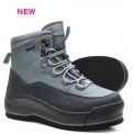 Забродные ботинки Vision Tossu 2.0 Felt ( войлок )