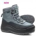 Забродные ботинки Vision Tossu 2.0 Gummi™ ( резина )