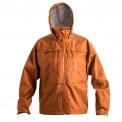 Куртка Vision V6430 SADE коричневая