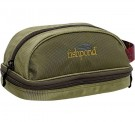 Сумка Fishpond Solitude Toiletry Kit STK