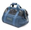 Cумка Vision Wader Bag (Сумка Vision V5303N )