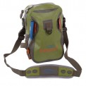 Сумка Fishpond Westwater Chest Pack WWCP-DS