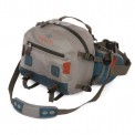 Сумка Fishpond Westwater Lumbar Pack WWLP-SP