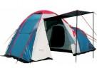Палатка HYPPO 3 (цвет royal)