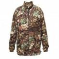 Комплект охотничий зимний  FOREST (куртка+брюки)  р. XXL