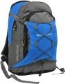 Городской рюкзак COL13-PCU017C1