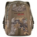 Рюкзак Black Canyon Back Pack 43.2x33x17.8cm FCB002FLP