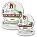 Леска монофильная Salmo Hi-Tech EVOLUTION 100/040 (10 шт)