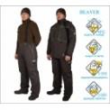 Комплект рыболовный для весенне-осенней рыбалки Canadian Camper BEAVER (-10 С)