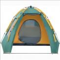 Палатка семейная