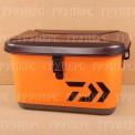 Непромокаемая сумка для снастей и аксессуаров HD TACKLE BAG S40CMA OR (7262)
