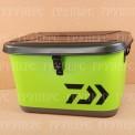 Непромокаемая сумка для снастей и аксессуаров HD TACKLE BAG S45CMA GE (7273)
