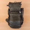 Рюкзак DAIWA Infinity Rucksack 75L (объём 75 литров)