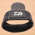 Неопреновый защитный ремешок для шпули DAIWA NEO SPOOL BELT (L)  (на 3500-4500)