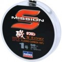 Toughron ISO S Mission