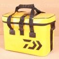 Сумка для аксессуаров FIELD BAG 10(B) YL (6243)